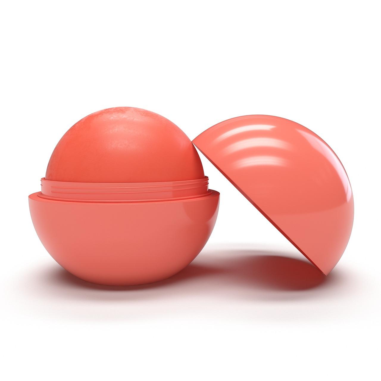 ball-1049662_1280