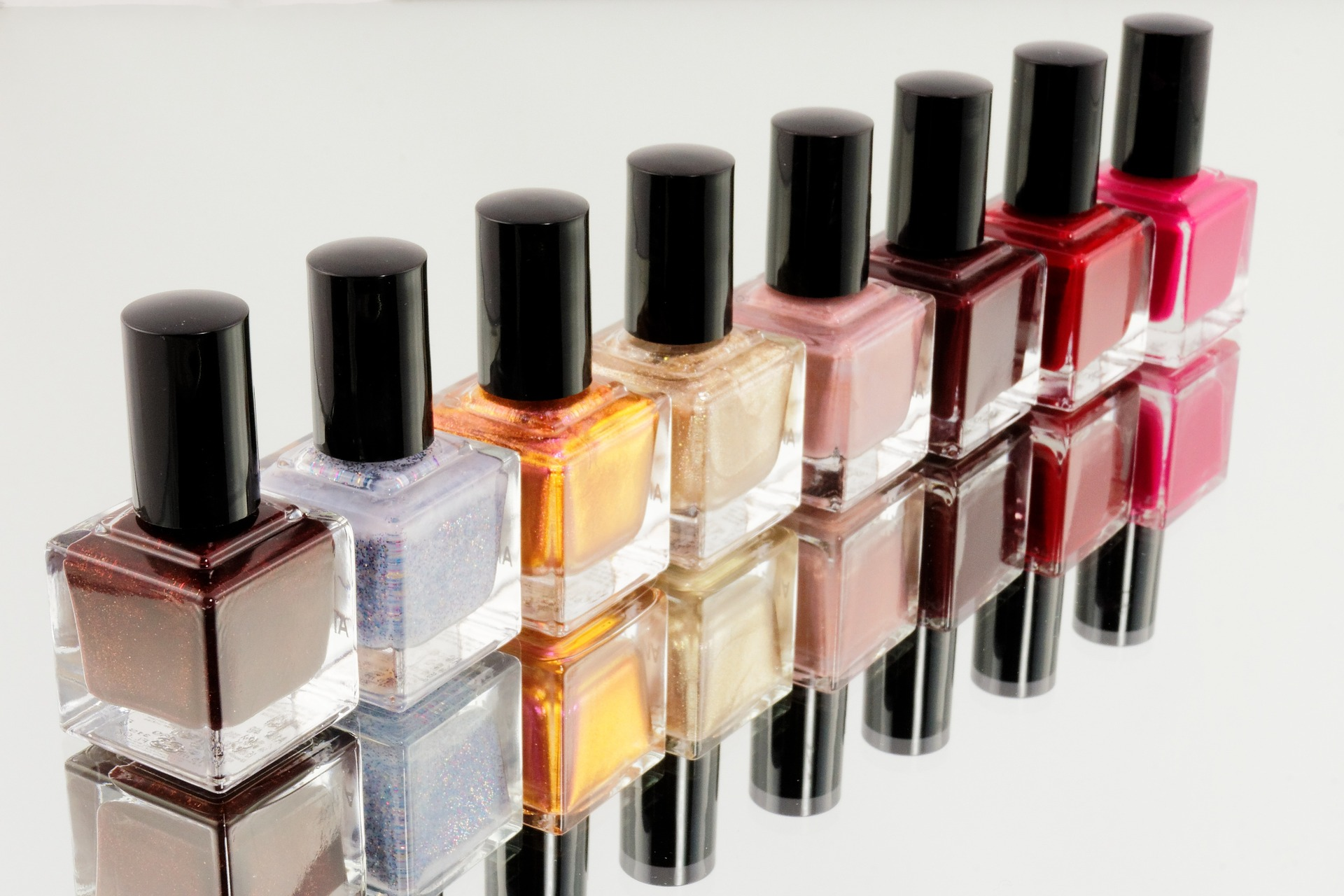 manicure-870857_1920